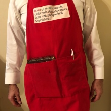 red-apron-2