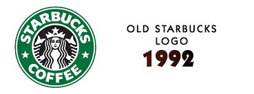 Starbucks Logo: Evolution of coffee brand |